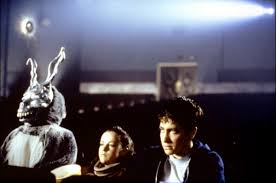 the 10 best movies that use reverse chronology taste of cinema donnie darko 2001