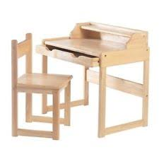 childrens desk and chair set childrens office chair
