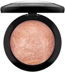 <b>MAC</b> Studio Fix Powder Plus Foundation - <b>Nw13</b> Light Beige Rosy ...