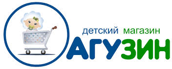 <b>Манеж Safety 1st</b> Circus цвет Happy Day купить в Москве. Цена 10 ...