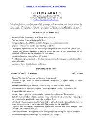 resume examples resume skills list examples volumetrics co list of personal skills list resume person reading resume istock medium list of computer technology skills for resume