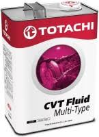 <b>Трансмиссионные масла Totachi</b> - каталог цен, где купить в ...