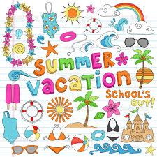 """Képtalálat a következőre: """"summer vacation picture"""""""