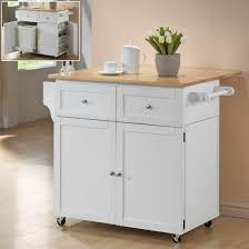 styles bermuda kitchen cart