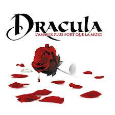 Dracula,l'Amour plus fort que la mort