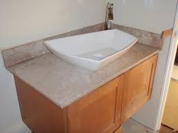 tags bathroom vanities ikea small design ideas bathroom vanities ikea small design simple designer bathroom vanity cabinets