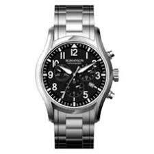 <b>Часы Romanson</b>  Купить мужские и женские наручные <b>часы</b> ...