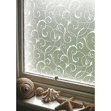 Get a <b>Privacy</b> Upgrade with <b>Window Film</b> | <b>Window</b> Wow | Kitchen ...