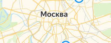 Купить <b>сверла sturm! в</b> интернет-магазине на Яндекс.Маркете