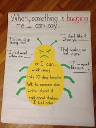 best images about therapy anger activities for children on 17 best images about therapy anger activities for children safe place activities and student centered resources