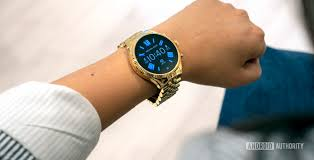 Best <b>new</b> smartwatches and wearables at IFA 2019
