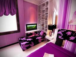 room ideas girl blue interior design for teenage room with loft designs a s small bedroom teen girl rooms home designs