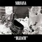 Bleach album by Nirvana