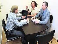 управление персоналом в россии парадигмы и практика книга 3