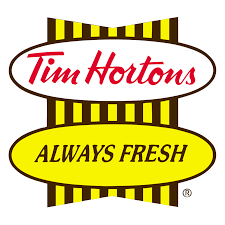 Image result for tim horton