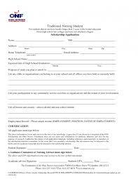 rn resume sample resume for nursing student qualifications nursing resume nursing student sample cover letter nurse sample resume nursing student resume template word nursing resume