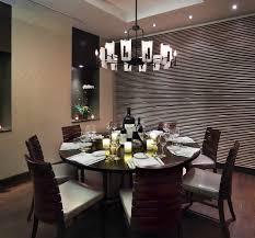track lighting drop fixtures lighting fixtures dining room ceiling ceiling dining room lights photo 2