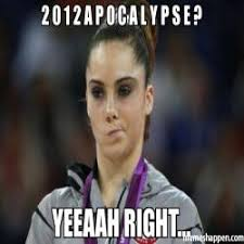 Popular Memes alltime | Page 2738 | Memes Happen Meme Generator via Relatably.com