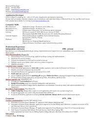 excel resume template template excel resume template