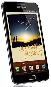 iphone 4 _ 32gb xách tay chính hãng giảm giá 60%