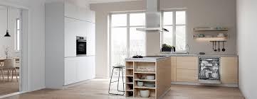 Встраиваемые <b>посудомоечные машины</b> Bosch.
