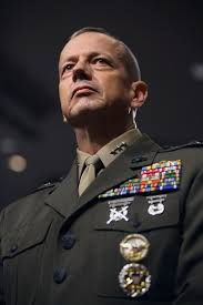Confirmation Hearing Held For Marine Corps Lt. Gen. John Allen To Take Over Command Of Afghanistan - John%2BAllen%2BConfirmation%2BHearing%2BHeld%2BMarine%2BBDpv0YGd0AJl