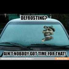 Image - 466751] | Sweet Brown / Ain't Nobody Got Time for That ... via Relatably.com