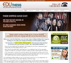 reviews of essay writing services   paper college    reviews of essay writing services