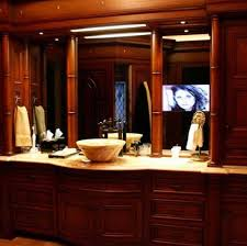 bathroom mirror ideas choose the best type for your bathroom nice lighting on dressing table mirror bathroom lighting ideas dress mirror