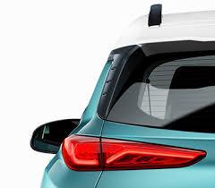 Discover the <b>New</b> Hyundai Kona <b>Electric</b> - <b>Electric</b> SUV | Hyundai UK