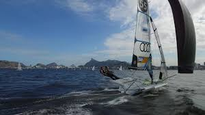 olympics rio s perfect storm cnn com
