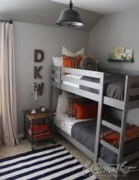 1000 ideas about boys industrial bedroom on pinterest industrial bedroom teen boy bedrooms and boy rooms boys bedroom lighting