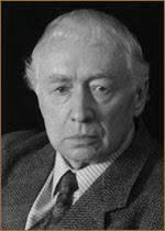 <b>Мурад Кажлаев</b> - биография - советские композиторы - Кино ...