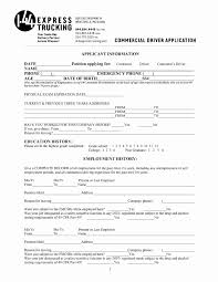 driver career employment i express trucking employment app page 1 jpg