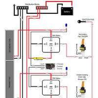 attic fan diagram pictures images photos photobucket attic fan diagram photo dual thermal switch diagram fandiagram power3 jpg