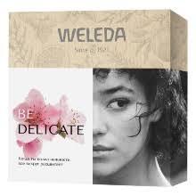 <b>Подарочные наборы</b> косметики и парфюмерии <b>WELEDA</b> ...