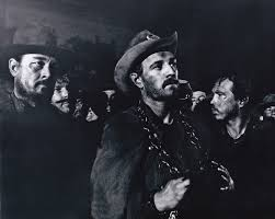 Image result for images of movie major dundee