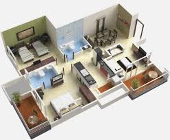 dwg house plans autocad house plans      house    house design plans d bedrooms
