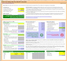 salary calculator uk salary calculator by james still child care salary sacrifice benefit calculator salary calculator