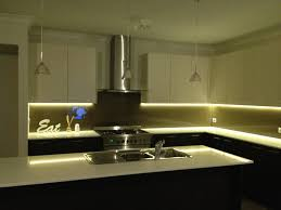 Kitchen Under Cabinet Lights Under Cabinet Recessed Lighting Soul Speak Designs