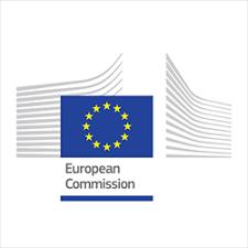 The Commissioners | <b>2019</b>-2024