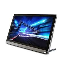 wareshare® <b>15.6 inch</b> ips hdmi display type-c <b>capacitive touch</b> ...