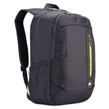 <b>Рюкзак Case Logic Jaunt</b> Backpack — отзывы