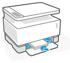 <b>HP Neverstop Laser MFP</b> 1200 - Fixing Poor Print Quality | HP ...