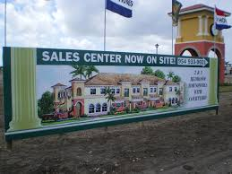 real estate job site signs real estate job site signs