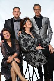 Image result for The Manhattan Transfer