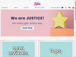 Justice   Gift Card Balance Check   Balance Enquiry, Links ...