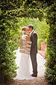 50 Sweet <b>Props</b> You'll Want to Use in Your <b>Wedding</b> Photos ...