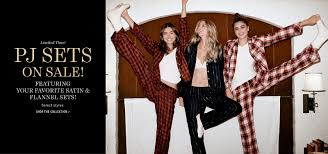Victoria's Secret: The Sexiest Bras, Panties, Lingerie, Sportswear ...