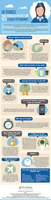 things you should never say to a flight attendant infographic < src silverdoor co uk blog content uploads 2017 01 10 things to never say to a flight attendant jpg width 100% ><br > <p>10 things you